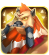 Centaur Chieftain Icon v1.2.27
