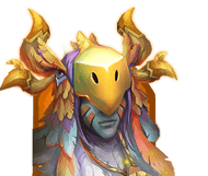 File:Evolved Druid Icon.png