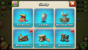Castle-clash-shop-1136x639