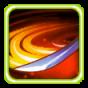 File:Skill Slash v1.2.37.png