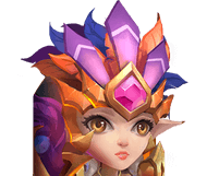 File:Evolved Harpy Queen Icon.png