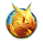 File:Pet 041 Icon.png