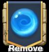 Remove2