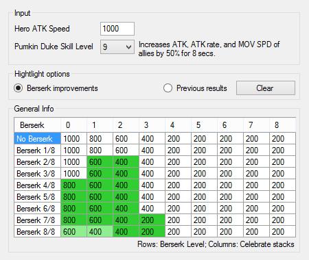 File:ATK SPD 1000 vs Celebrate 9.jpg