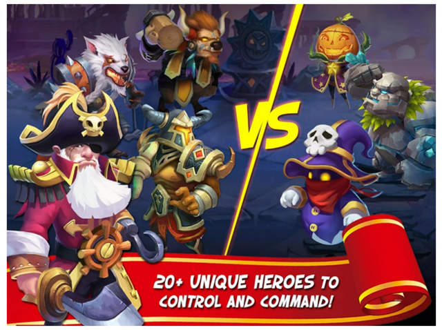 File:Pirate captain new promotion (1).png