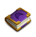 Blessed Tome II