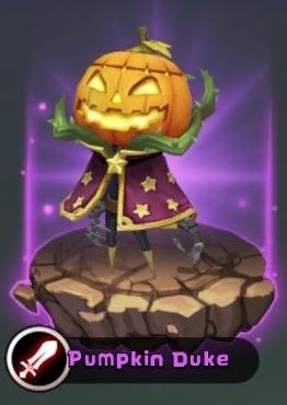 File:Pumpkin duke old version.jpg