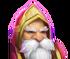 Warlock Icon