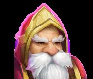 File:Warlock Icon.png
