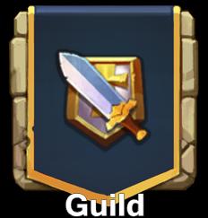 File:Guild1.png