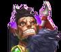 Dracax Icon