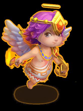 File:Evolved Cupid.png