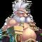 Hammer Dwarf Thumbnail