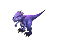 Yt-dinosaur-purple