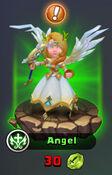 Angel old version