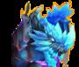 Evolved Arctica Icon