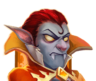 File:Evolved Vlad Dracula Icon.png