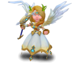 Angel v1.2.21