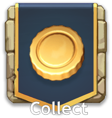 File:Collectgold.png