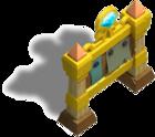 Quest Board 2