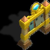 Quest Board Thumbnail
