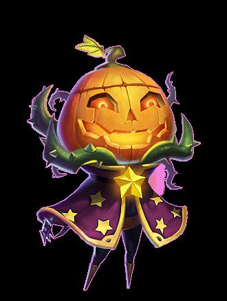 File:Pumpkin Duke.png