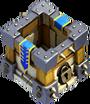 Gold vault 8