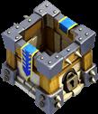 File:Gold vault 8.png
