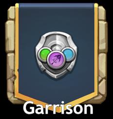 File:Garrisson1.png