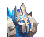 File:Ice Demon Icon.png