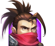 File:Ronin Icon.png