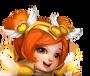Evolved Heartbreaker Icon