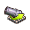 File:Cannon up.png
