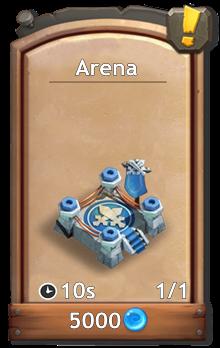 File:Arena1.png