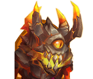File:Evolved Ghoulem Icon.png