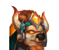 File:Evolved Minotaur Chieftain Icon.png