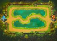 Arena layout v1.2.27