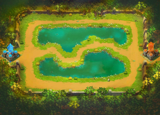 File:Arena layout v1.2.27.png