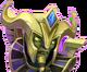 Immortep Icon