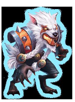 File:Werewolf 2.png