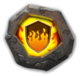 Crest Flame Guard