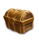 File:Guild Chest II.png