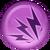 Magic-tower-garrison-purple