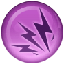 File:Magic-tower-garrison-purple.png