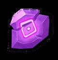 Lv 7 Talent Rune