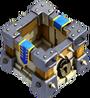 Gold vault 7