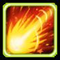 File:Skill Shockwave v1.2.37.png