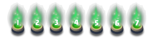 File:Green garrison levels.png