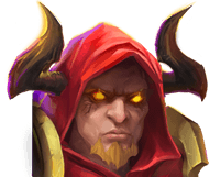 File:Grimfiend Icon.png