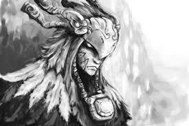 File:Druid blackandwhite kahar.jpg